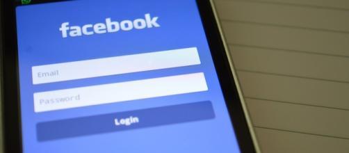 Foto a 360 gradi su Facebook anche da smartphone.