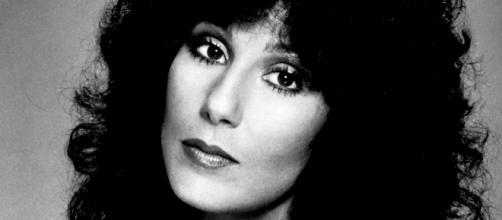 Gossip news, cantante Cher in fin di vita