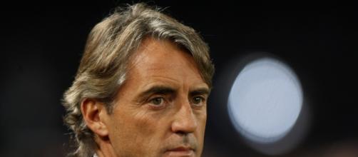 Inter, Mancini via? Nuovo nome per la panchina