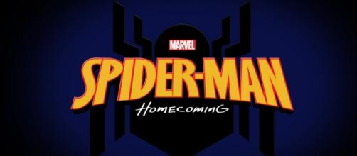 Marvel confirma un nuevo actor estadounidense para el debut de 'Spider-Man: Homecoming'