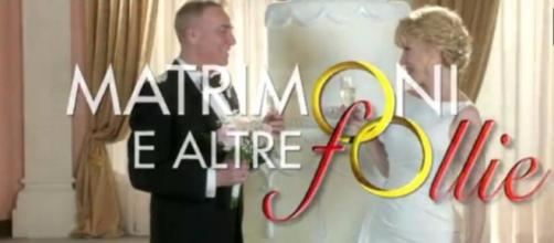 Matrimoni e altre follie, streaming terza puntata