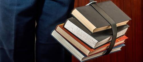 Novità sugli esami di maturità 2016