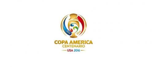 Pronostici Copa America 2016, Cile-Bolivia e Argentina-Panama