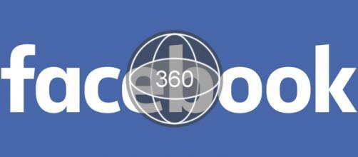 Su Facebook sarà possibile caricare e condividere foto a 360 gradi