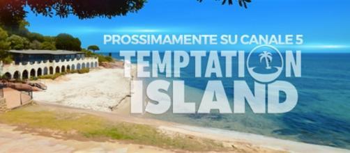 Temptation Island 2016, ultime news e anticipazioni