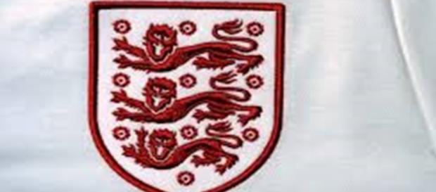 Inglaterra x Rússia: ao vivo na TV e online