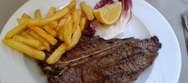 L 39 osteria francescana miglior ristorante al mondo nel the world 39 s 50 best restaurant - Migliore cucina al mondo ...