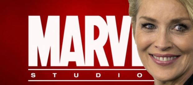 La estadounidense da a conocer el papel que interpretará durante el filme marveliano. Detalles y más información, en la siguiente nota