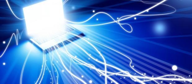 Le migliori offerte per fibra ottica di giugno 2016