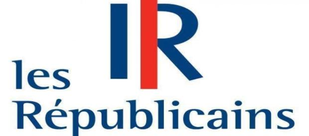 les republicains logo - 2016/2017
