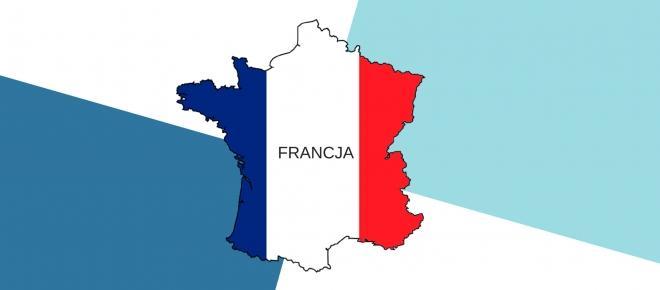 Francja pokonała Rumunię w meczu otwarcia EURO