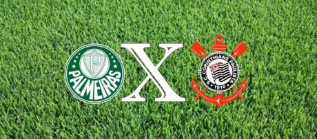 Palmeiras x Corinthians: ao vivo, na TV e online