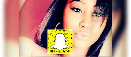 Adolescente se matou por causa de vídeo íntimo que vazou no SnapChat