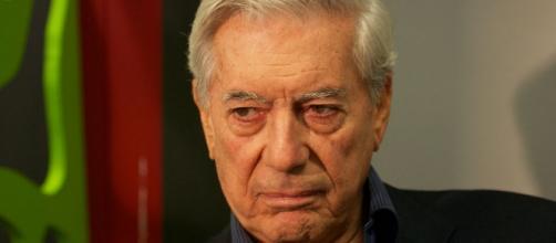 Después de ser amigos durante mucho tiempo, Isabel Preysler y Mario Vargas Llosas llevan un año de romance con vistas a un futuro matrimonio.