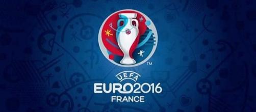 Europei di calcio 2016, elenco completo delle partite in chiaro sulla Rai.