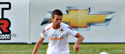 Miralem Pjanic, il suo trasferimento alla Juventus è praticamente cosa fatta