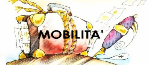 Mobilità annuale e indiscrezioni