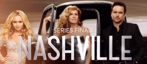Nashville will return after the cliffhanger season 4 ending/Image from YouTube/https://youtu.be/t_FSJmeIGA0
