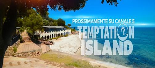 Nuovi concorrenti nel cast di Temptation Island