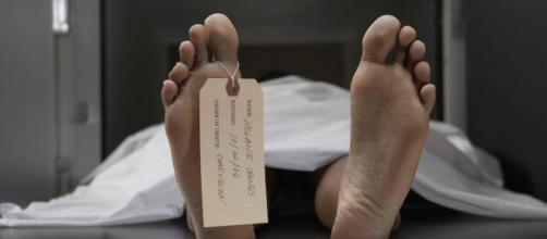 Una compañía de biotecnología está realizando investigaciones para revivir a personas con muerte cerebral.