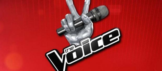 Cantora do The Voice Estados Unidos é assassinada