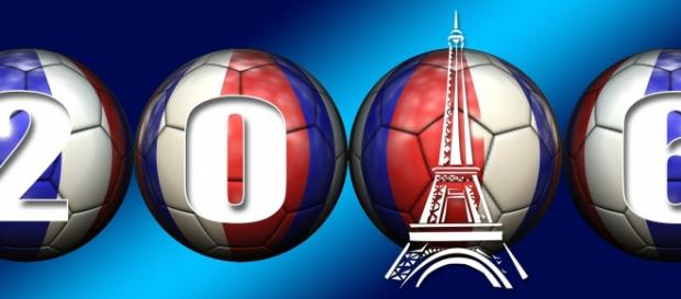 Comienza la Eurocopa Francia 2016 con victoria de la selección anfitriona