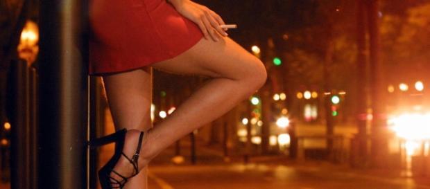 România este pe cale să legalizeze prostituția?