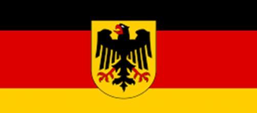 Alemanha x Ucrânia: ao vivo na TV e online