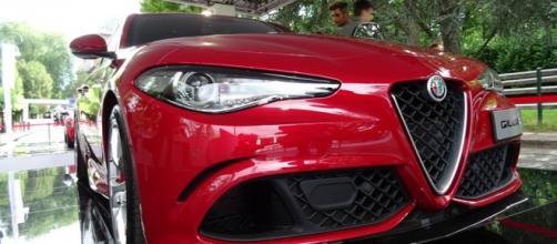 Alfa Romeo Giulia, Giulietta e Stelvio le novità del 12 giugno
