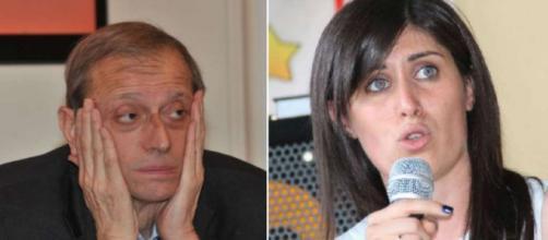 Appendino e Fassino si contenderanno la carica di primo cittadino a Torino