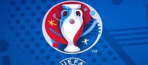 Belgio - Italia, azzurri partono sfavoriti.