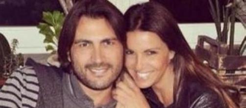 È finita la relazione tra Graziano Amato e Cinzia Scozzese?