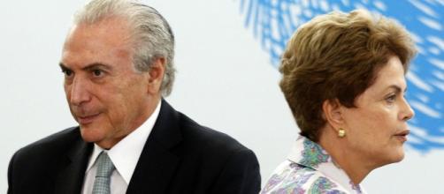 Especialistas dizem que Dilma Rousseff poderá reassumir a presidência
