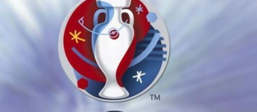Europei 2016, diretta Tv Belgio-Italia.