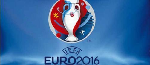 Europei 2016, girone E Belgio-Italia