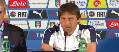 Orario Italia-Belgio in tv, Europei 2016, 13 giugno
