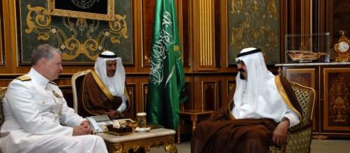 Quando saranno rese pubbliche le 28 pagine del dossier che indaga sul coinvolgimento dell'Arabia Saudita negli attentati dell'11 settembre?