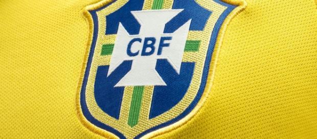 Brasil x Peru: ao vivo e online