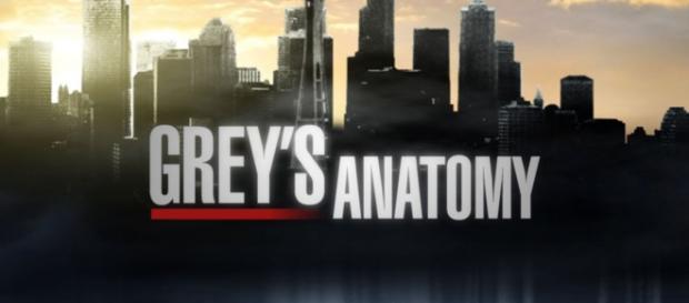 Grey's Anatomy é uma das séries que merece estar na lista (Foto: Divulgação)