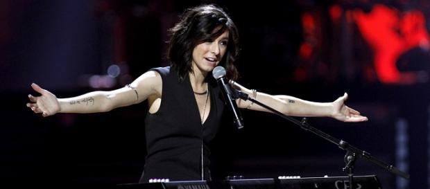 La cantante Christina Grimmie fue asesinada bajo condiciones extrañas
