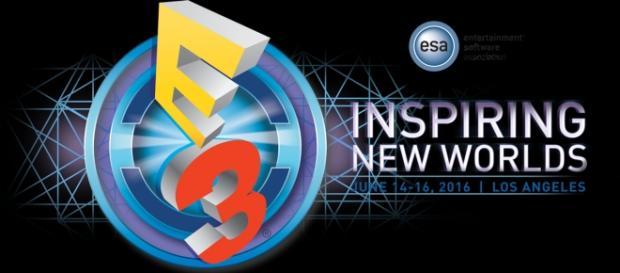 La Electronic Entertainment Expo