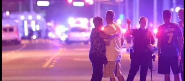 Tiroteio dentro de boate em Orlando causa a morte de 20 pessoas e deixa 42 feridos
