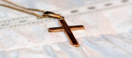La iglesia Católica en contra de las bodas gay
