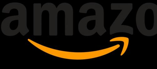 Amazon è al lavoro per offrire un servizio di streaming musicale