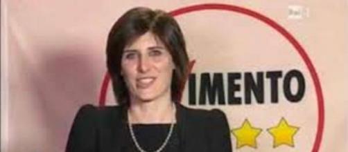 Chiara Appendino attaccata dagli esponenti PD