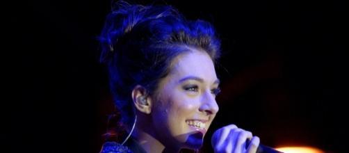 Christina Grimmie muere tiroteada tras un concierto en Orlando