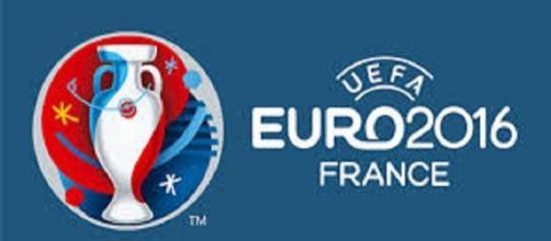 Diretta tv Euro 2016 2^ giornata
