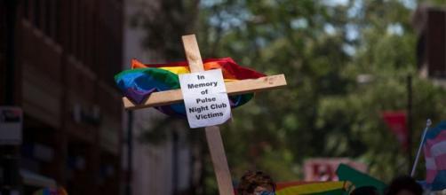 El dolor no tiene fin en Orlando