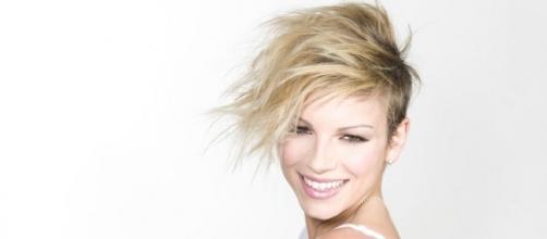 Emma Marrone: chi è il nuovo fidanzato? Il gossip impazza
