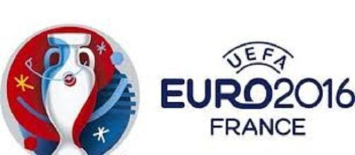 Euro 2016: proseguono le partite nella fase a gironi.